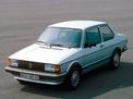 Volkswagen Jetta 1979 года