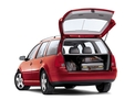 Volkswagen Jetta 1999 года