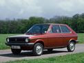 Volkswagen Polo 1979 года