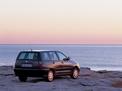 Volkswagen Polo 1997 года