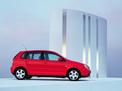 Volkswagen Polo 2001 года
