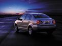 Volkswagen Polo 2002 года