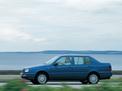 Volkswagen Vento 1991 года