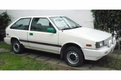 Hyundai Presto