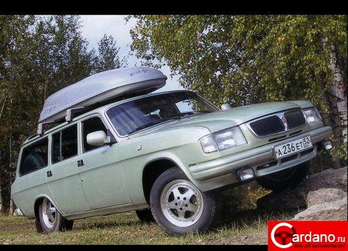 единый купить дизельный авто газ 310221 все трехфазные электродвигатели