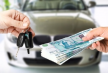В 2017 году продавать автомобили стало проще.  Договор купили-продажи автомобилей – что изменилось в 2017 году?