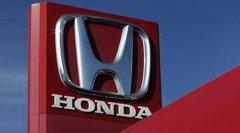 Специалисты Honda тестируют систему автономного управления