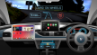 Интересные технологии в автомобильной сфере