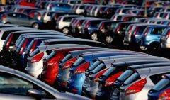 Повышение цен на транспортные средства Hyundai, Kia, Renault и другие марки